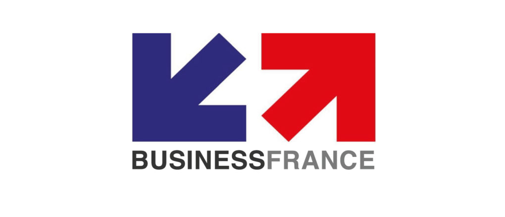 logo-business-france-jpg