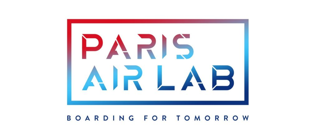 Paris air lab visuel-jpg