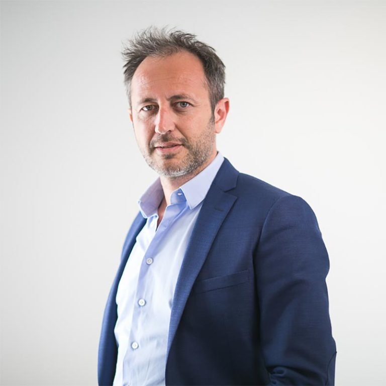 hopscotch talent Jérôme Delaveau<br>Managing Director, Human to Human