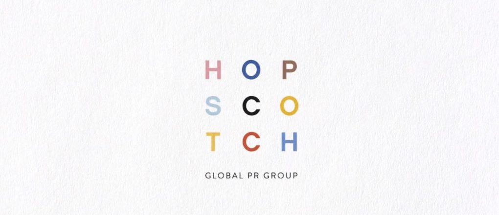 SCREEN HOPSCOTCH-JPG