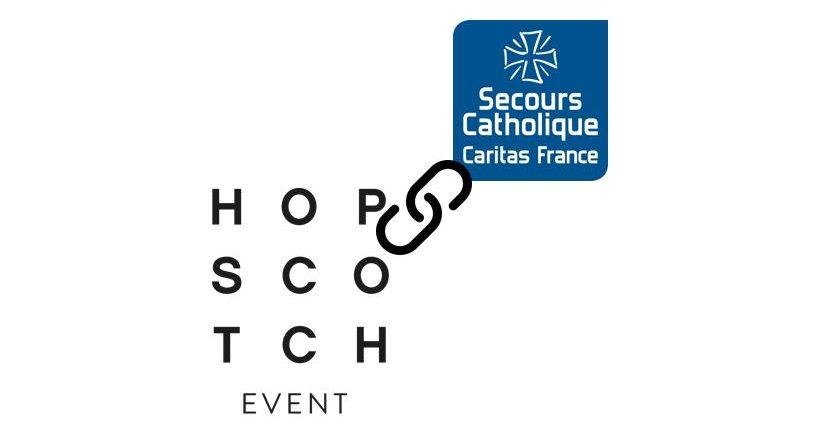event  Secours catho-JPG