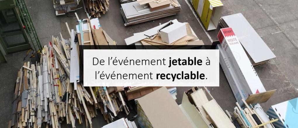 UEX-capture recyclage 4-jpg