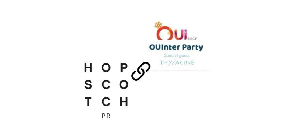 OUInter-JPG