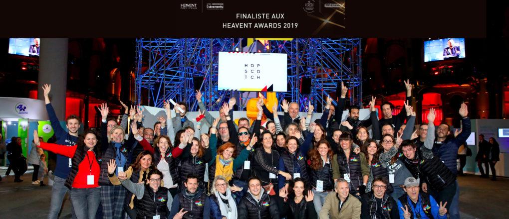 banniere usine heavent awards-jpg