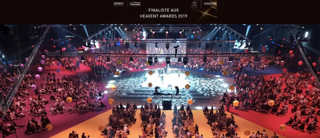 heavent awards – pop depart-jpg