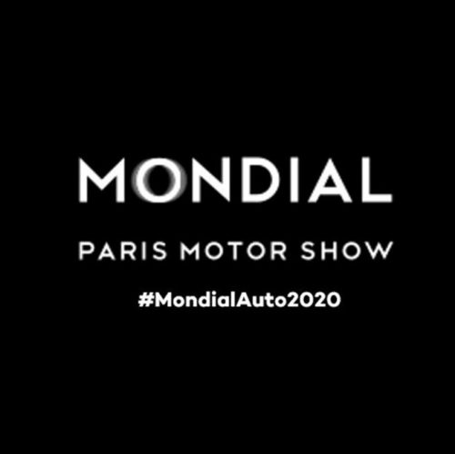 Paris Auto Show 2020.Paris 2020 Motor Show To A Multi Event Festival Hopscotch