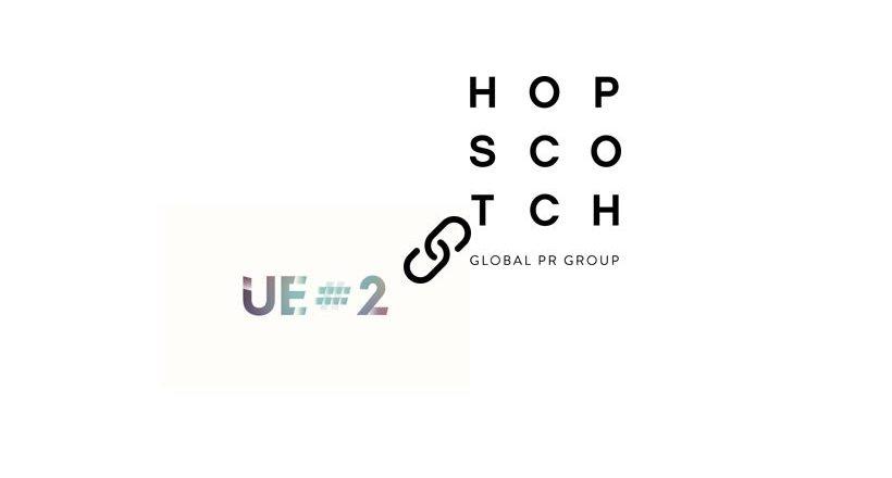 UE2 VS HOPSCOTCH-JPG