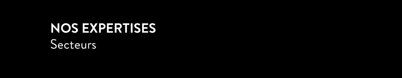 header-nos-expertises-secteurs-noir-aspect-ratio-1200x250