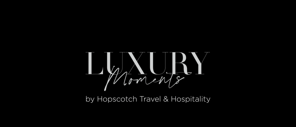 Luxury Moments