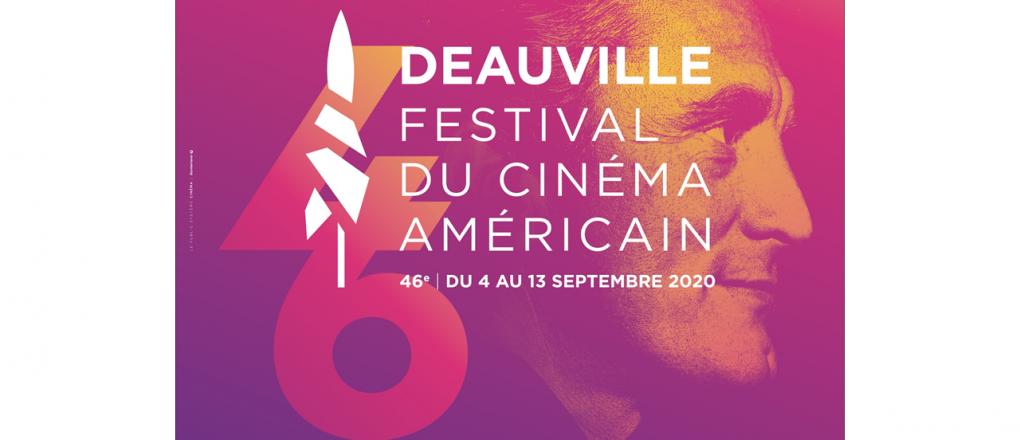Header_Deauville