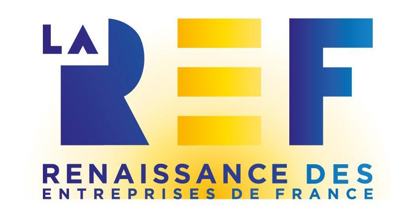 LOGO_LaREF_RENNAISSANCE_2020_CMJN
