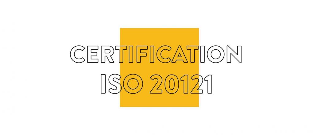 header site certif iso 20121