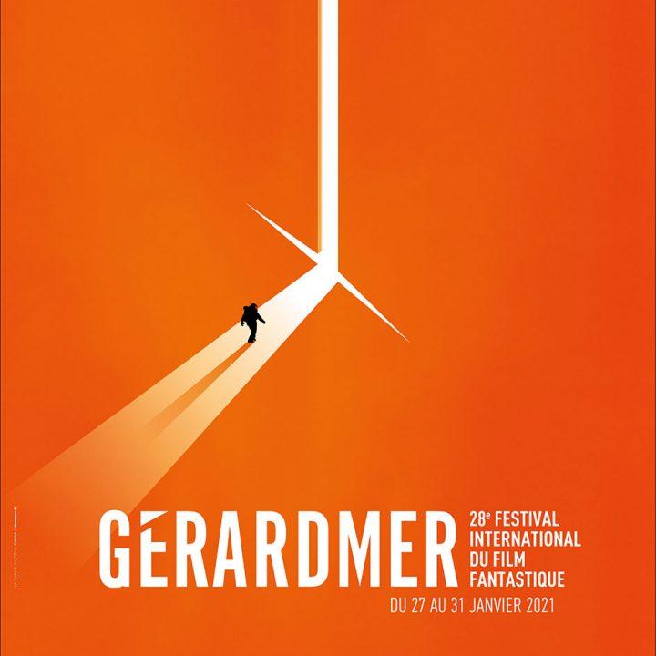 Gerardmer21BD